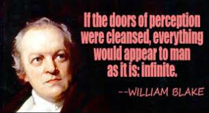 William Blake. Courtesy of notable-quotes.com.