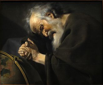 Media Heraclitus. The weeping philosopher 330px-Utrecht_Moreelse_Heraclite